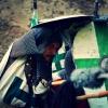 Aviary Photo_131068662323409226.jpg